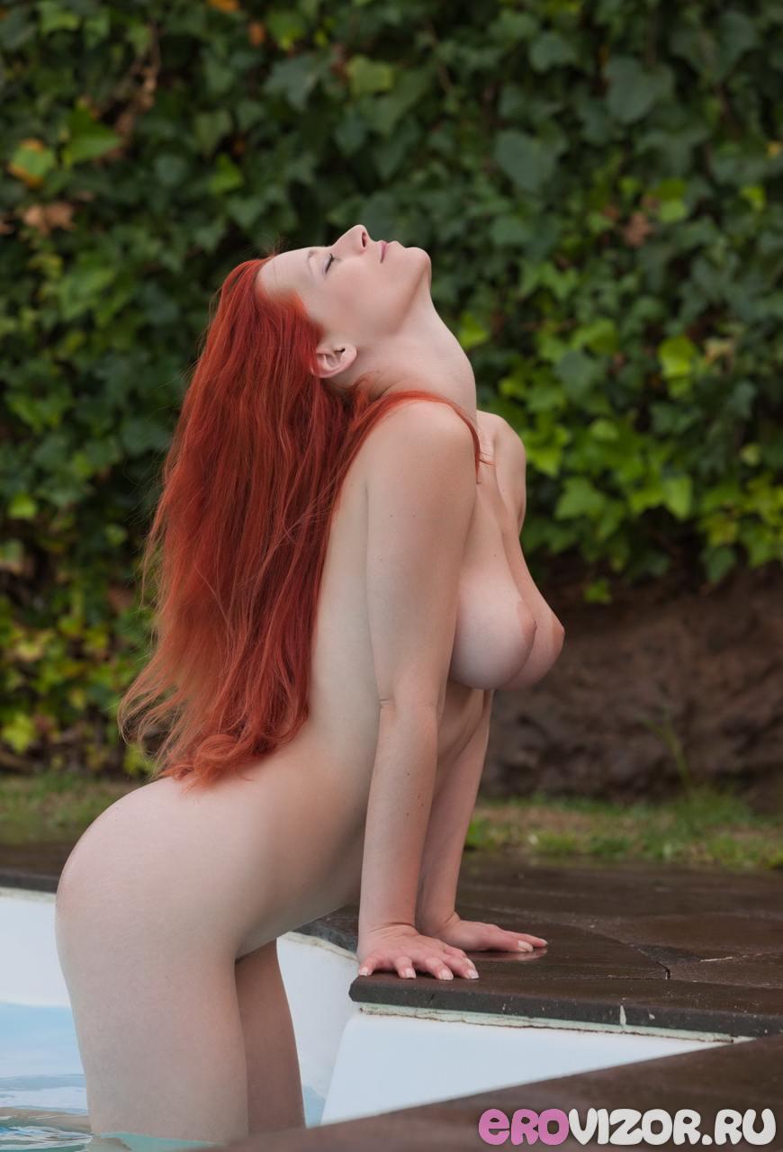 Ariel_outdoor_erovizor_a (11)
