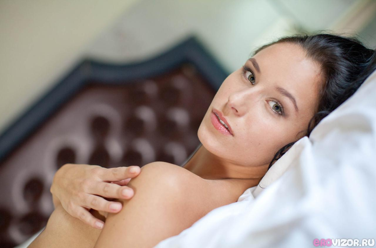 красивая вагина