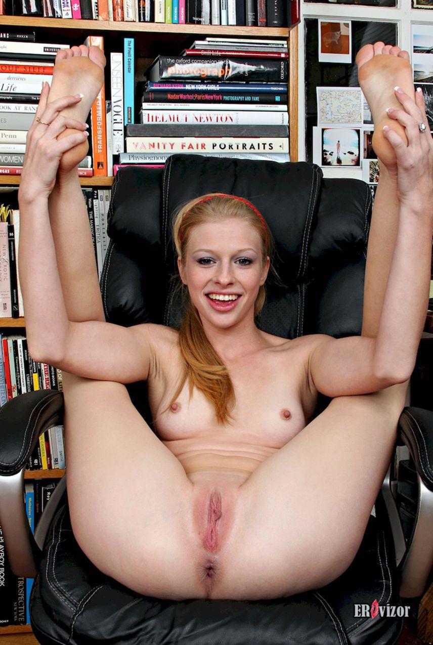 blonde masturbate (6)