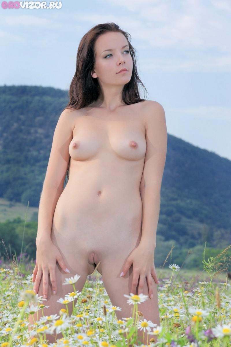 голышка
