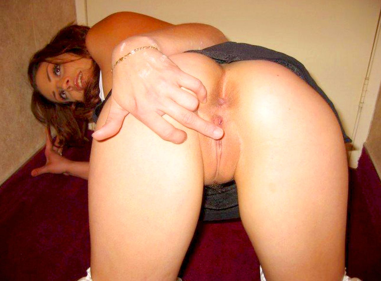 dala v anal (8)