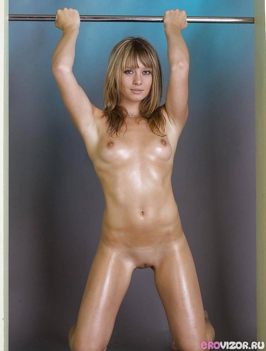 новые голые девушки