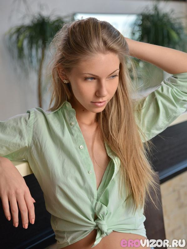 Anjelica-video-foto-erotica