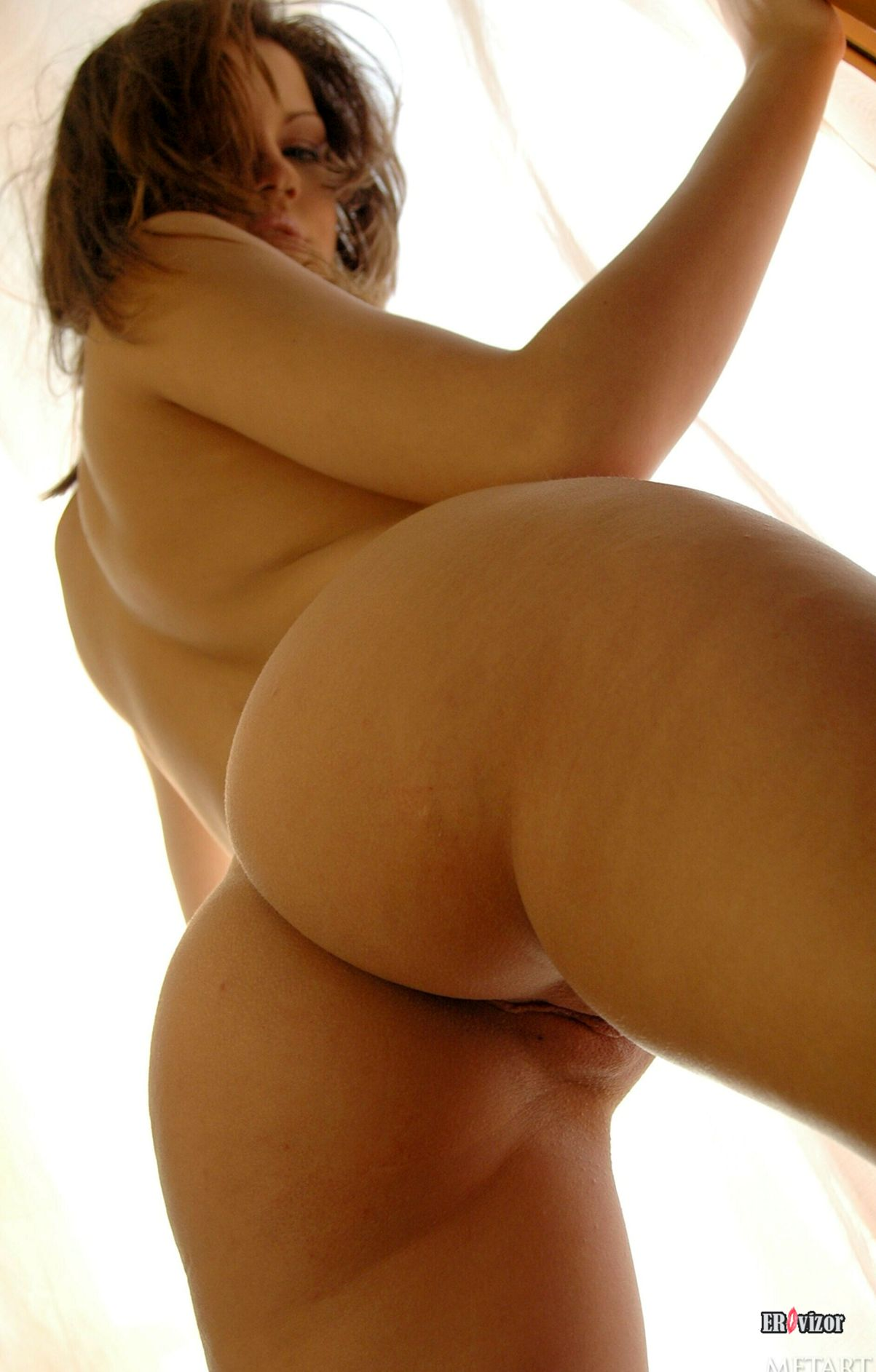sexy_naked_girls_ass (12)