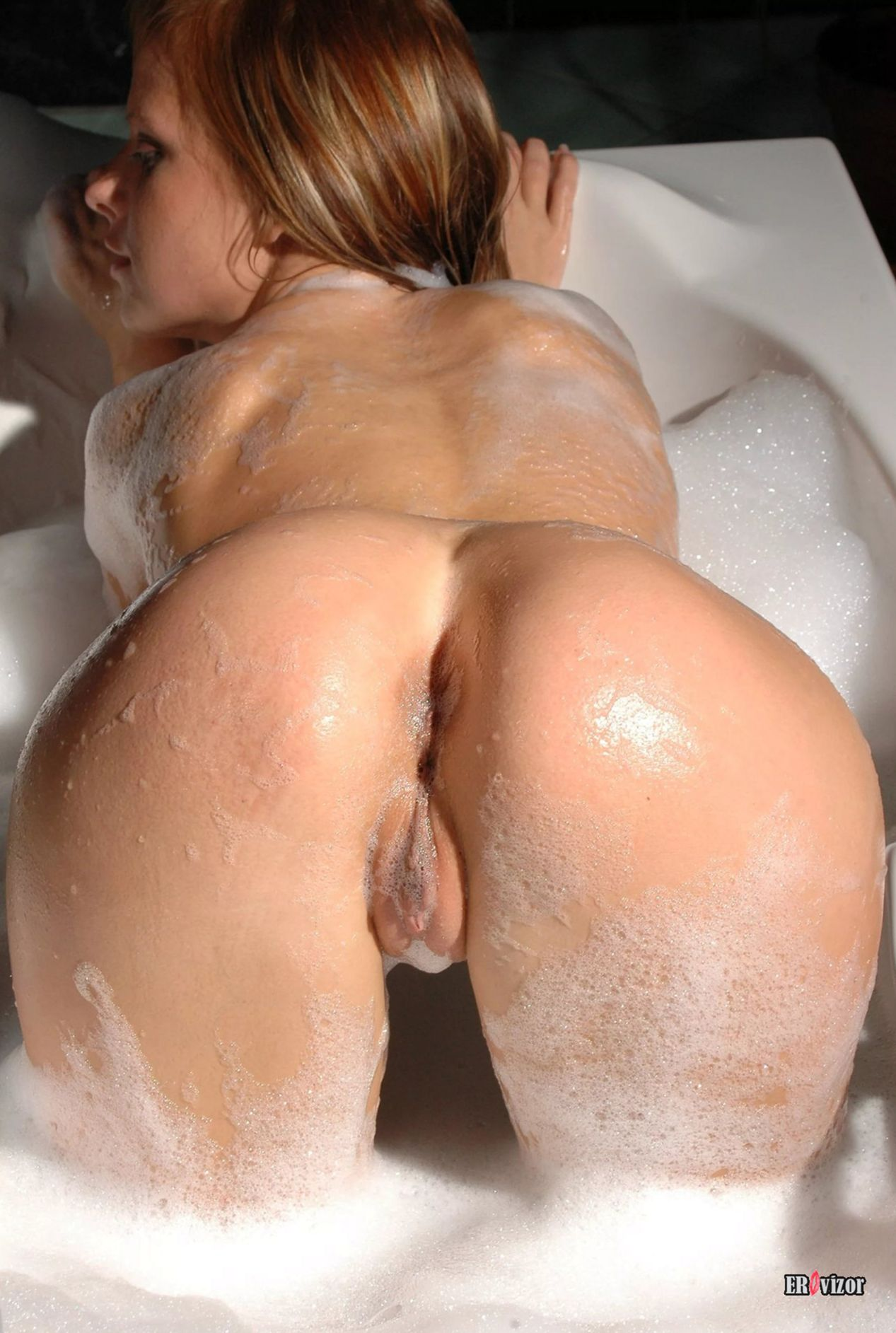 sexy_naked_girls_ass (25)