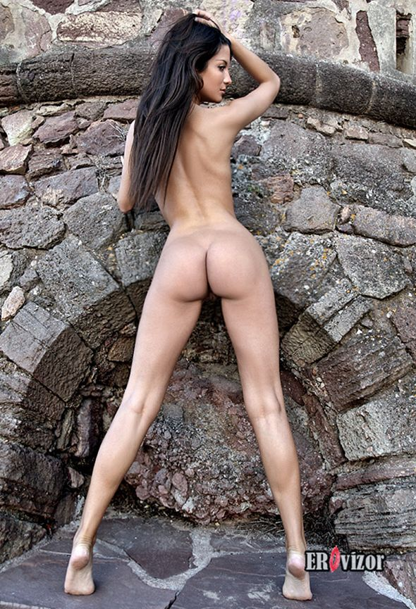 sexy_naked_girls_ass (7)