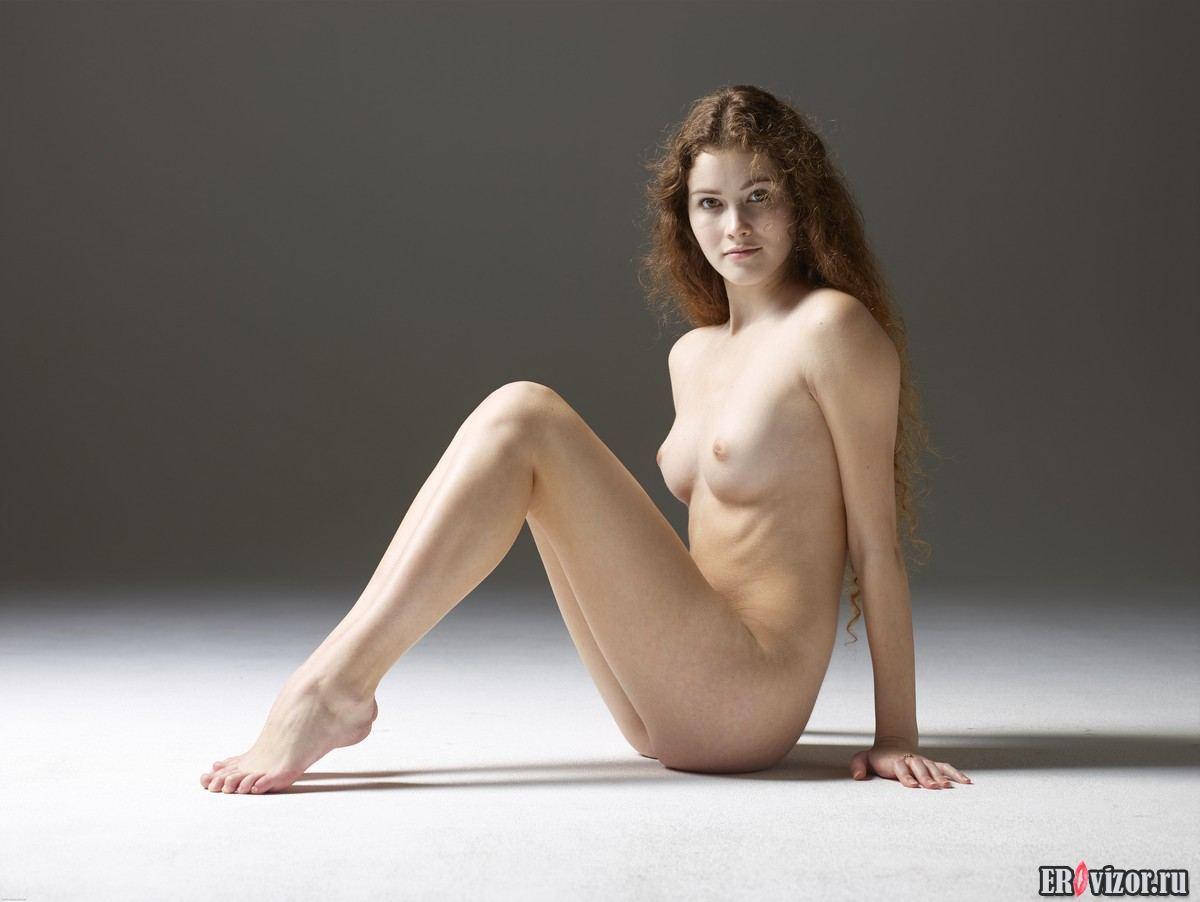 studia erotica (9)