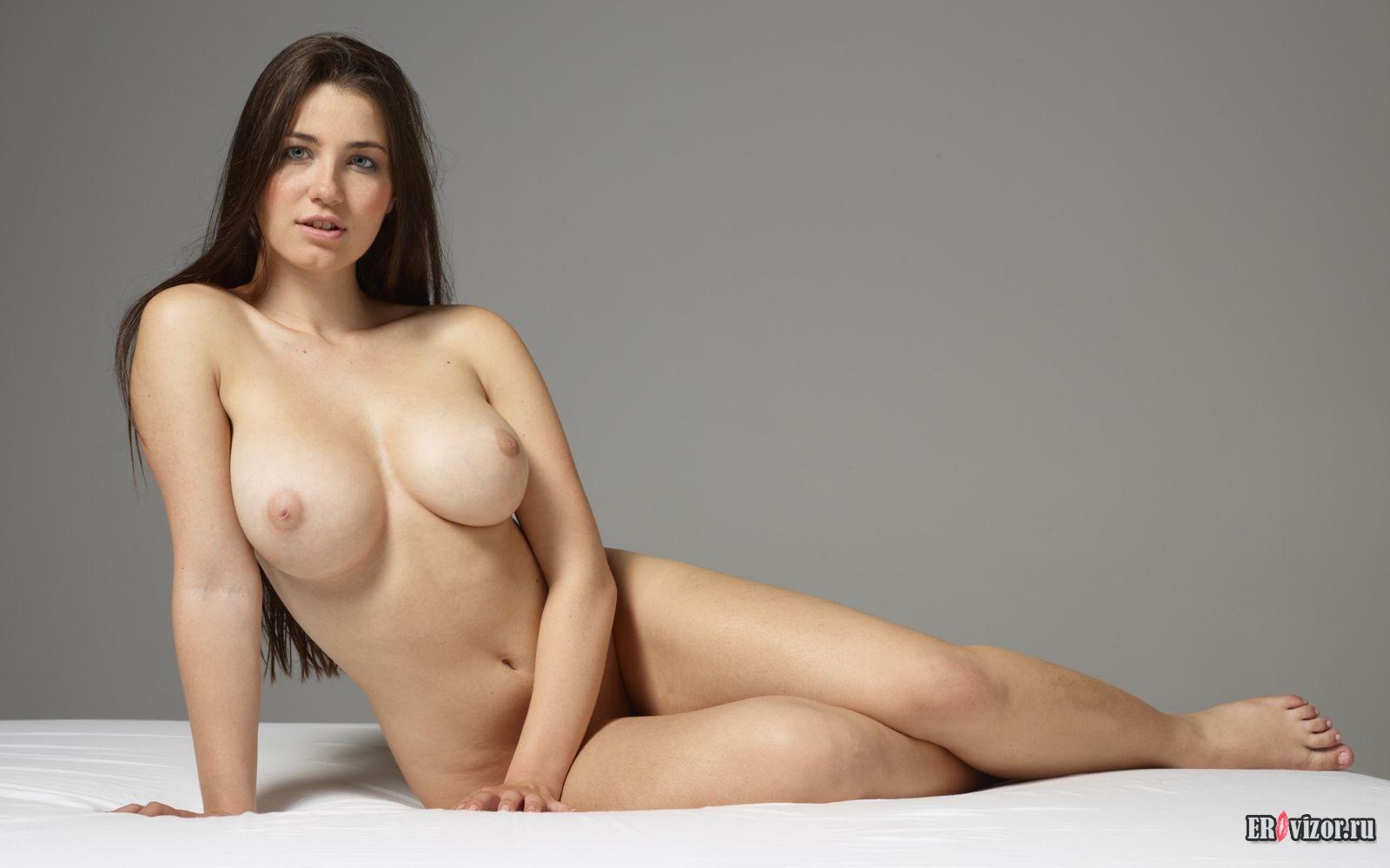 bolshaya sochnaya grud (23)