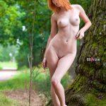 otbornoe_foto_golie_devushki (4)