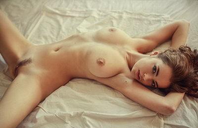 эротические фото красивых и голых девушек в сборнике