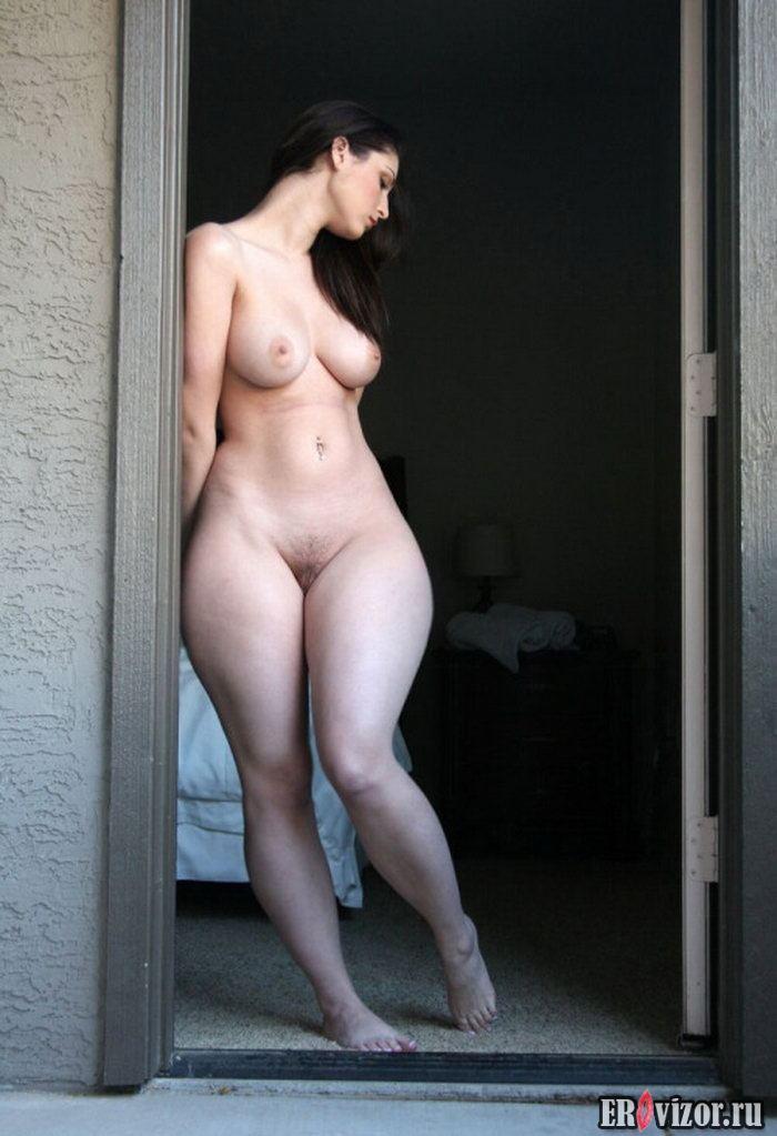 erotic photo sbornik (14)