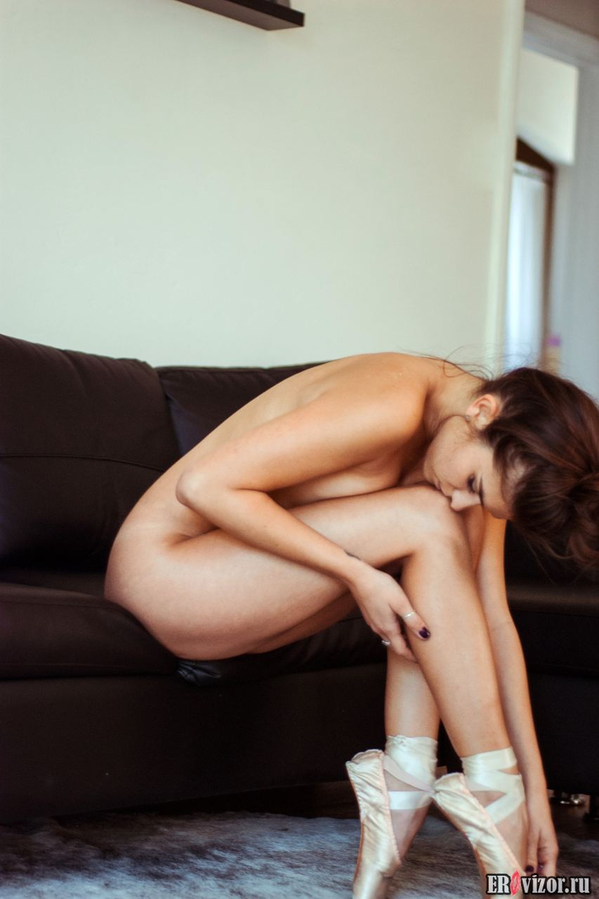 erotic photo sbornik (15)