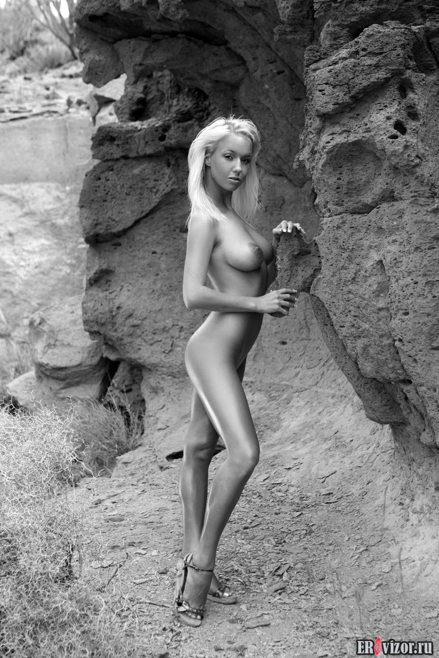 foto-video-erotica (14)
