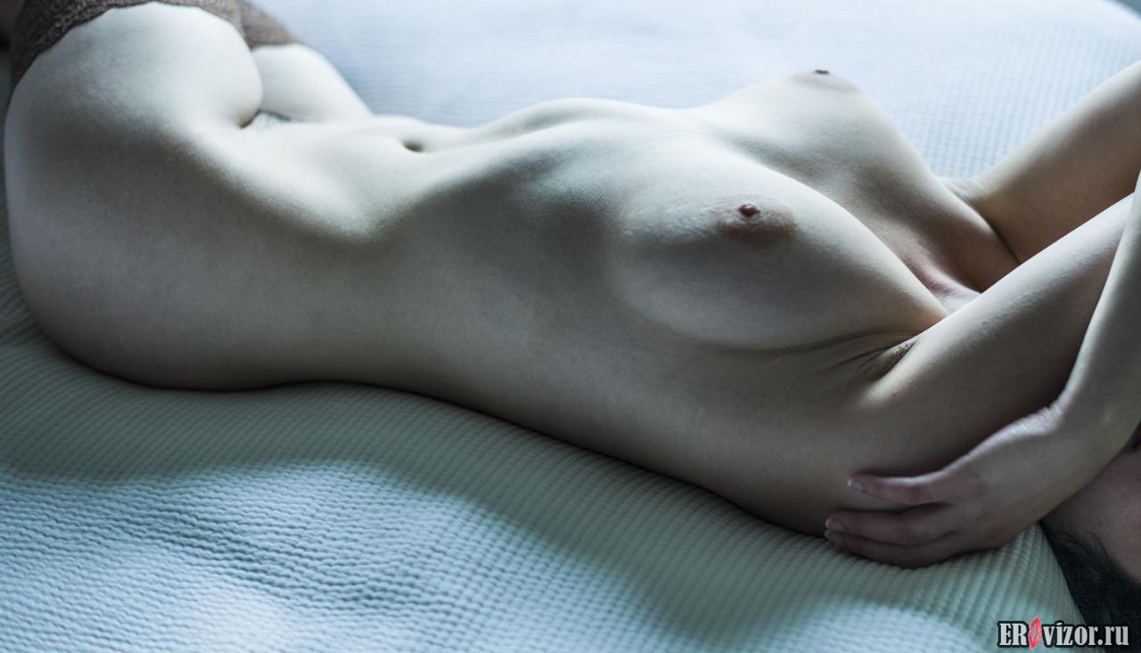 foto-video-erotica (17)