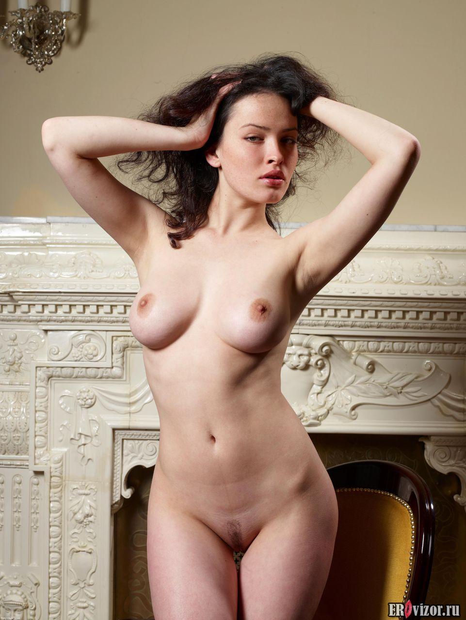 Фото Упругая попа красивой голой модели Playboy 1. Эротическое видео и фото. Голые девушки и эротика бесплатно