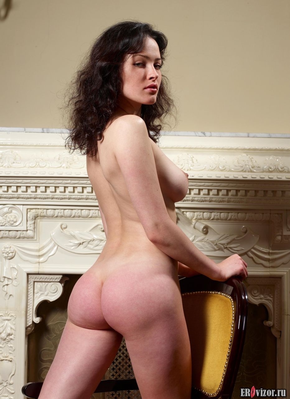Фото Упругая попа красивой голой модели Playboy 5. Эротическое видео и фото. Голые девушки и эротика бесплатно