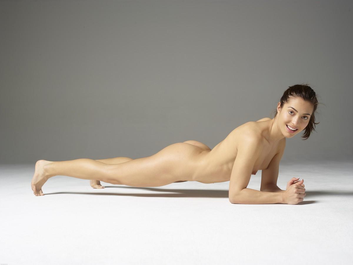 Miya George Hot Fuck Nude Pics Nude Desi Actress