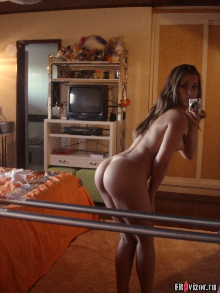 private photos of naked girls (17)