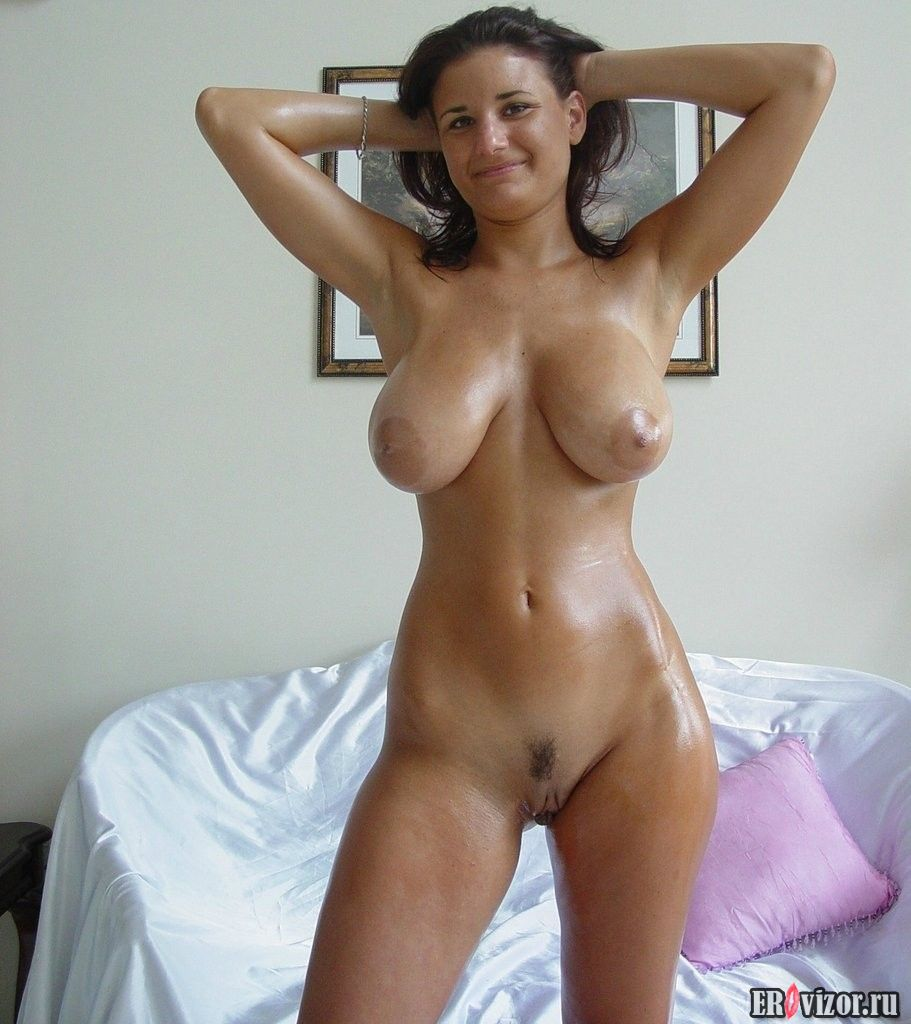 private photos of naked girls (8)
