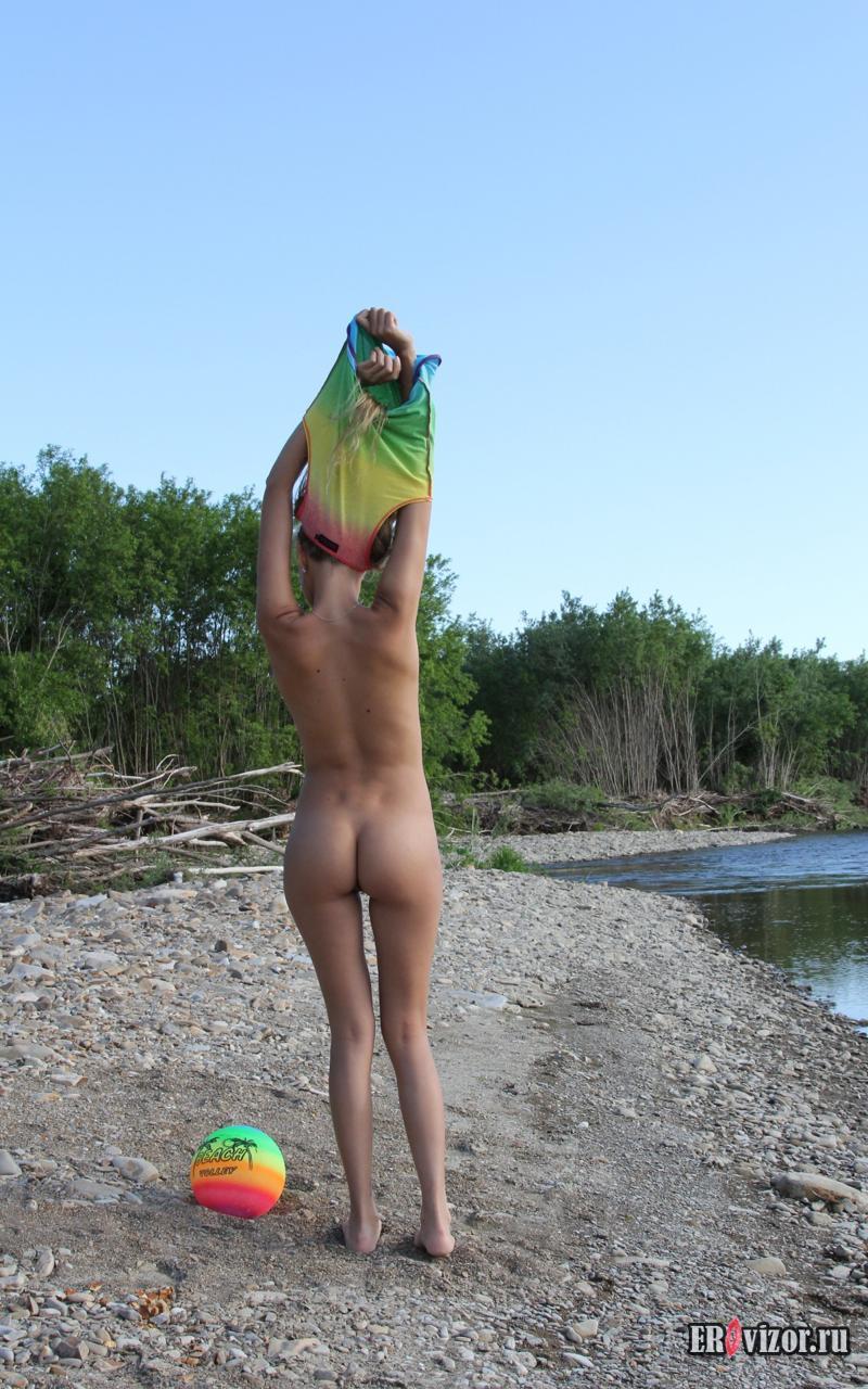 pikantnie foto golaja devushka (13)