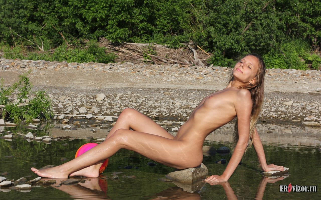 pikantnie foto golaja devushka (25)