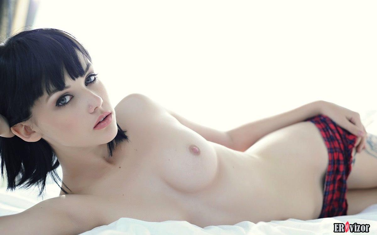 эротическое фото 24