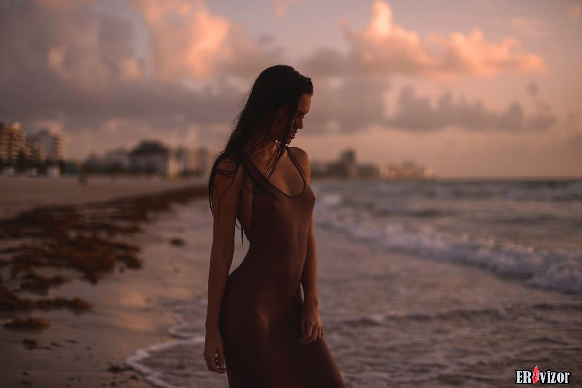 эротические фото, красивые девушки 24