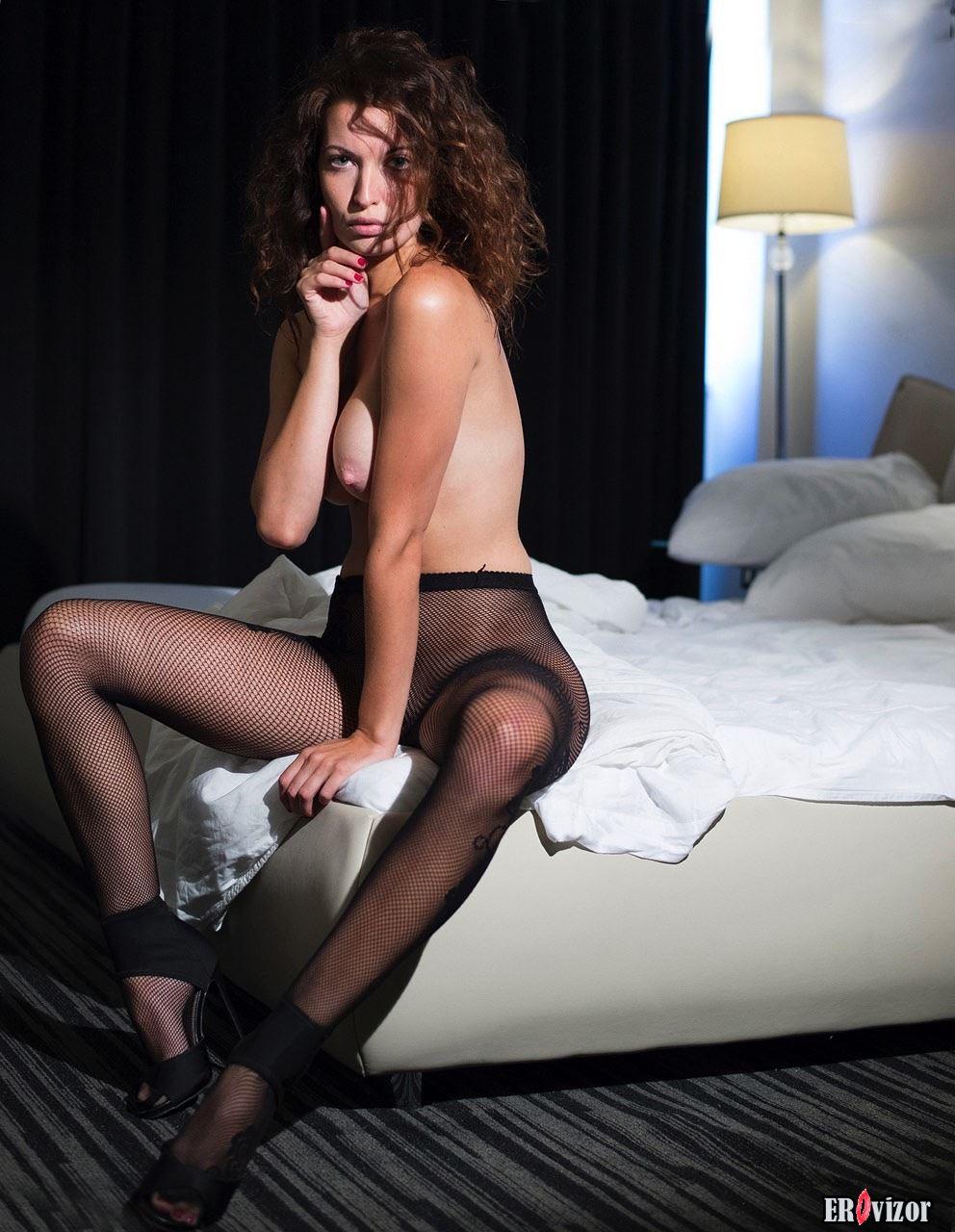 эротические фото, красивые девушки 29