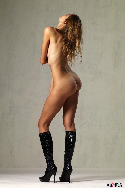 эротические фото, красивые девушки 35