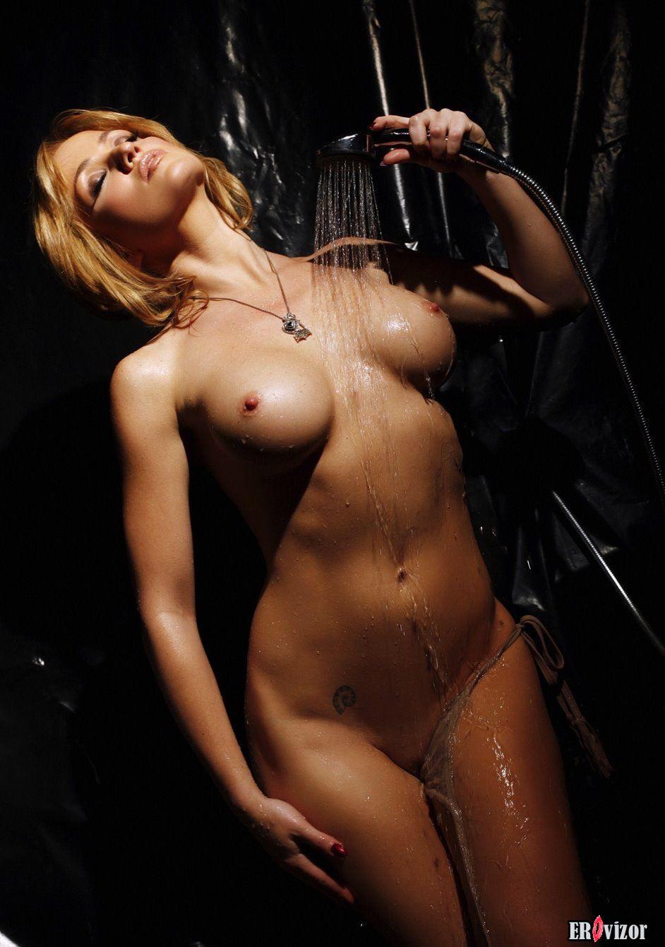 эротические фото, красивые девушки 15