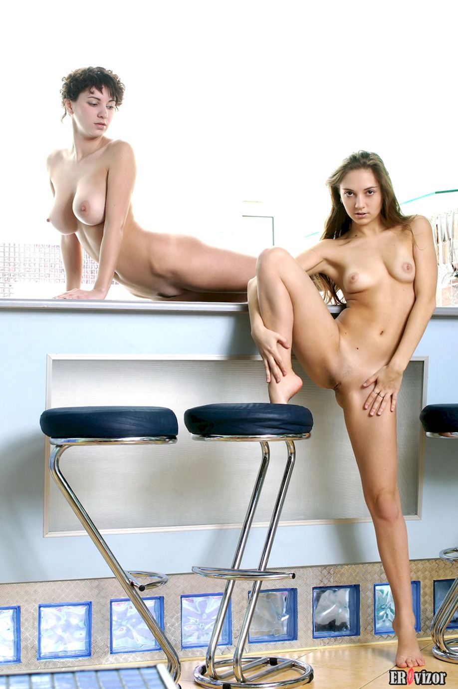 2naked sexy girl (15)