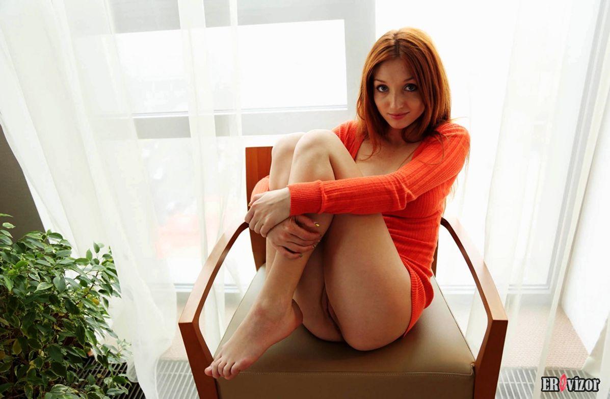 ero-vizor_Bottomless (22)