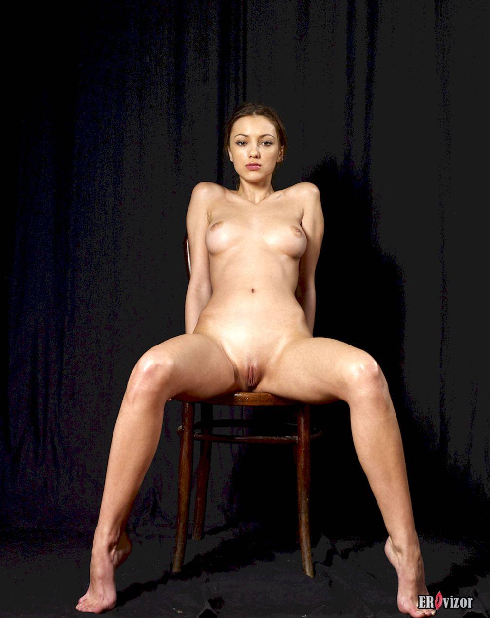 Angelina-nu foto (11)