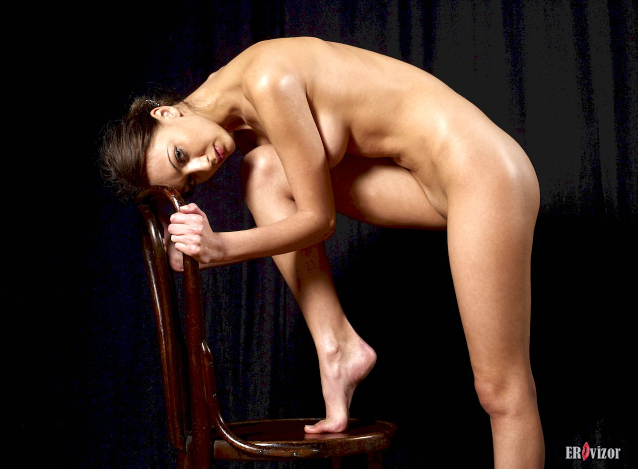Angelina-nu foto (13)
