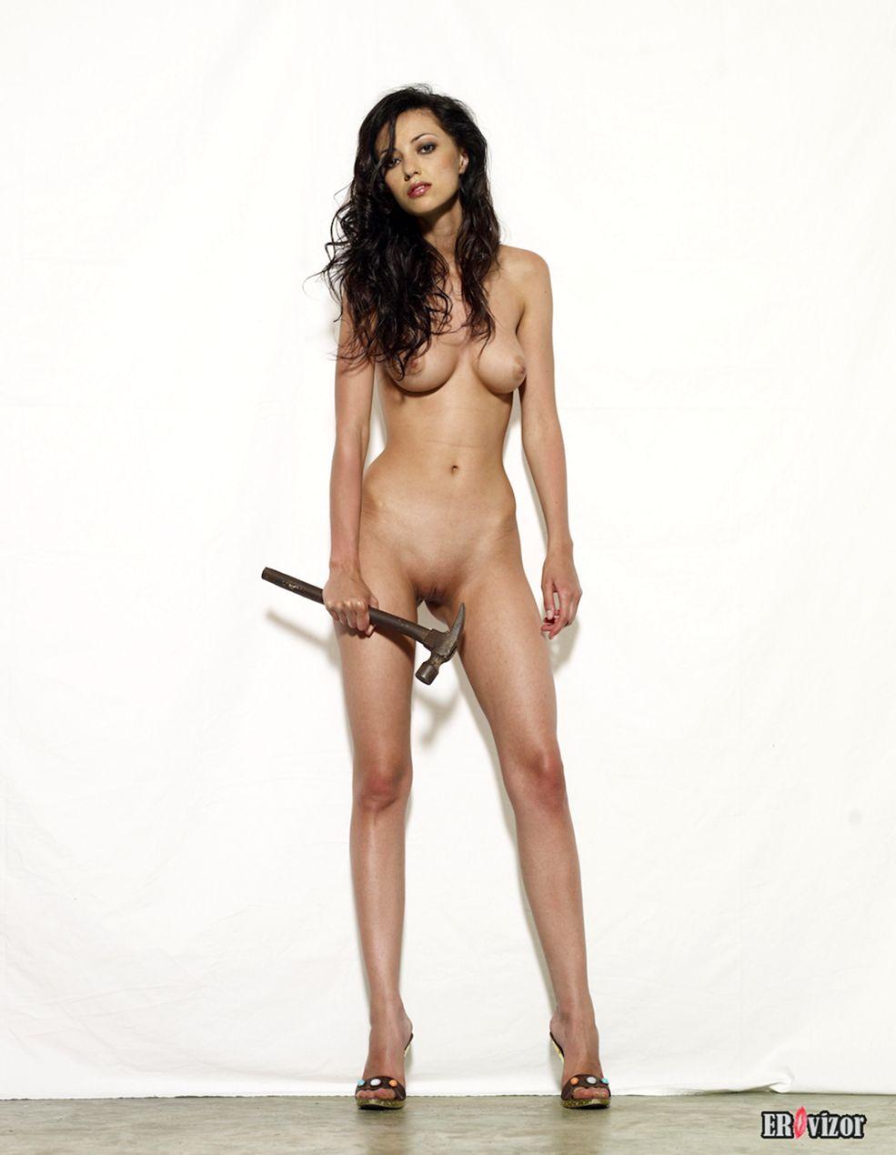 Angelina-nu foto (7)