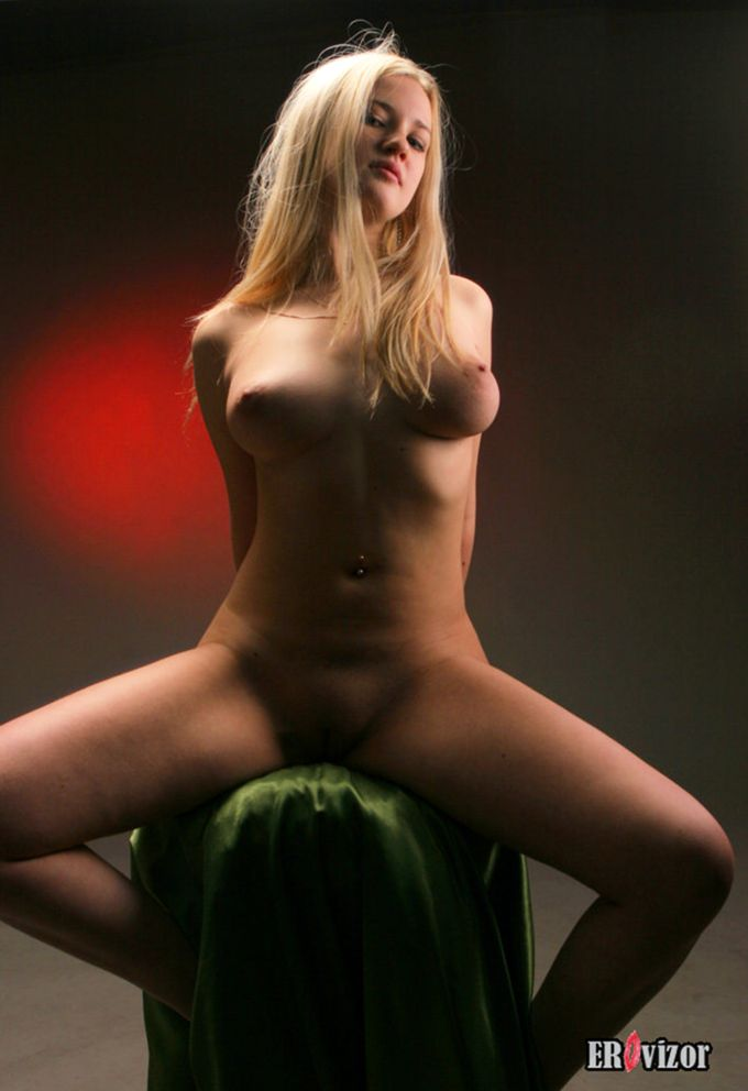 Shaved-Teen-Blonde-Stunner-Natali-A-with-Perfect-Pussy-10