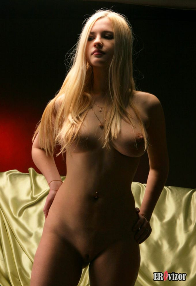 Shaved-Teen-Blonde-Stunner-Natali-A-with-Perfect-Pussy-19