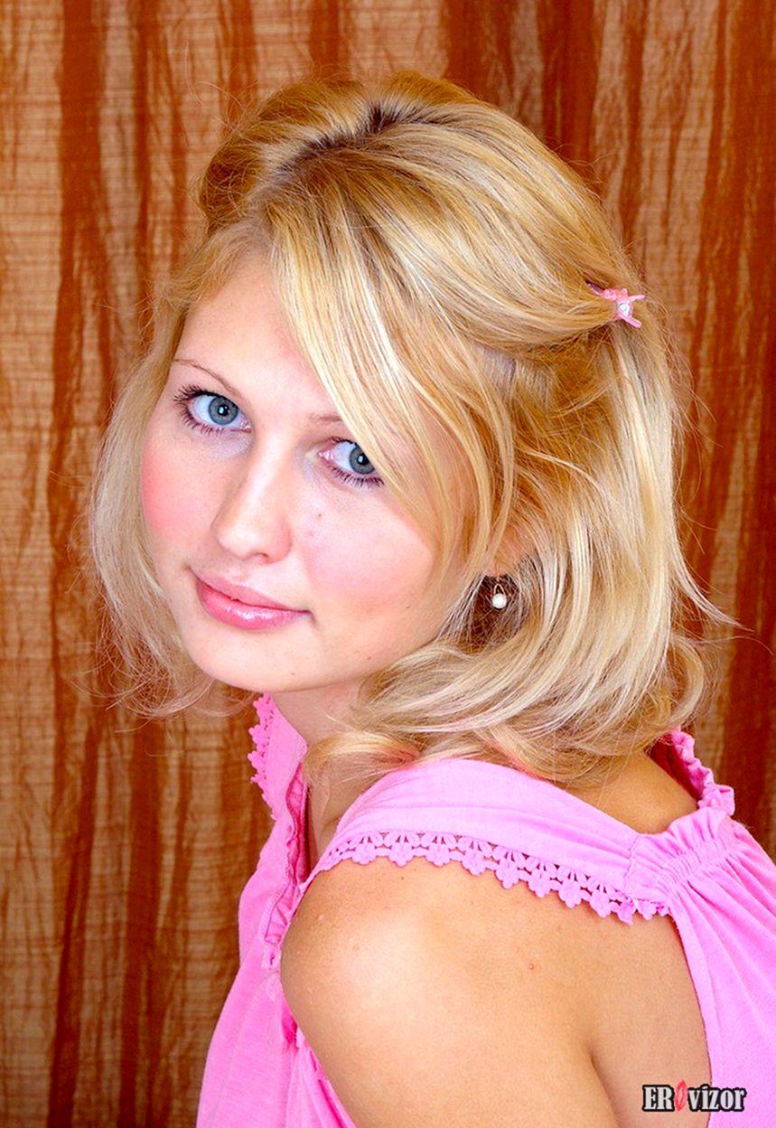 bolshie myagkie siski blonde (3)