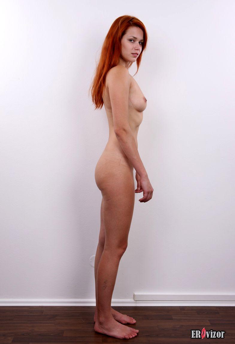 Кастинг в порно девушек и женщин