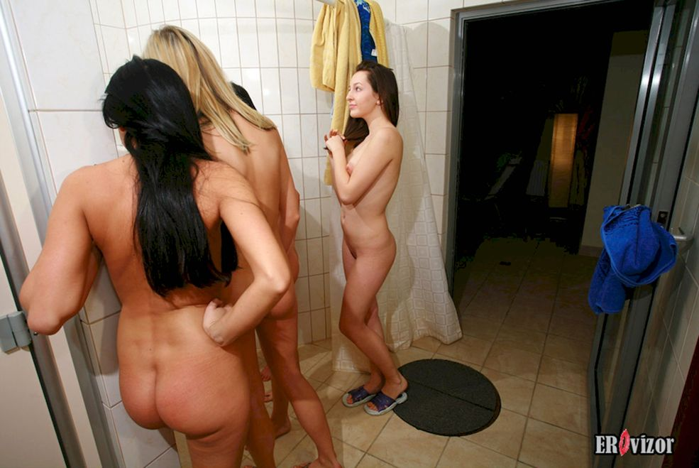 golije devushki v dushe (28)