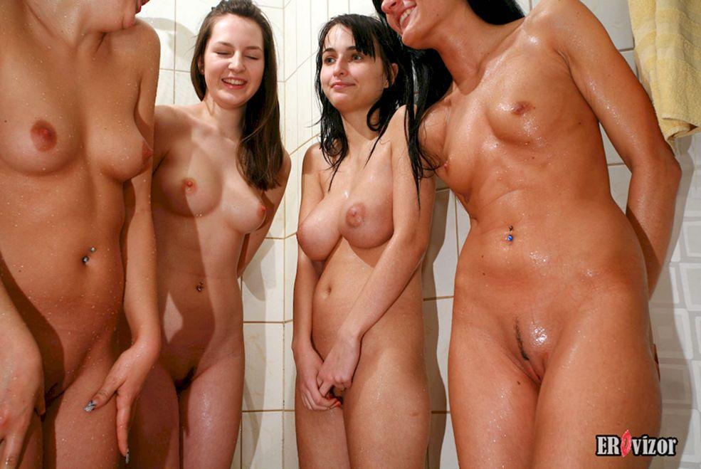 golije devushki v dushe (9)
