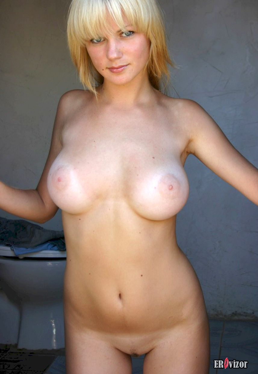 Busty-Teen-Blonde-Babe-Chantel-A-from (6)