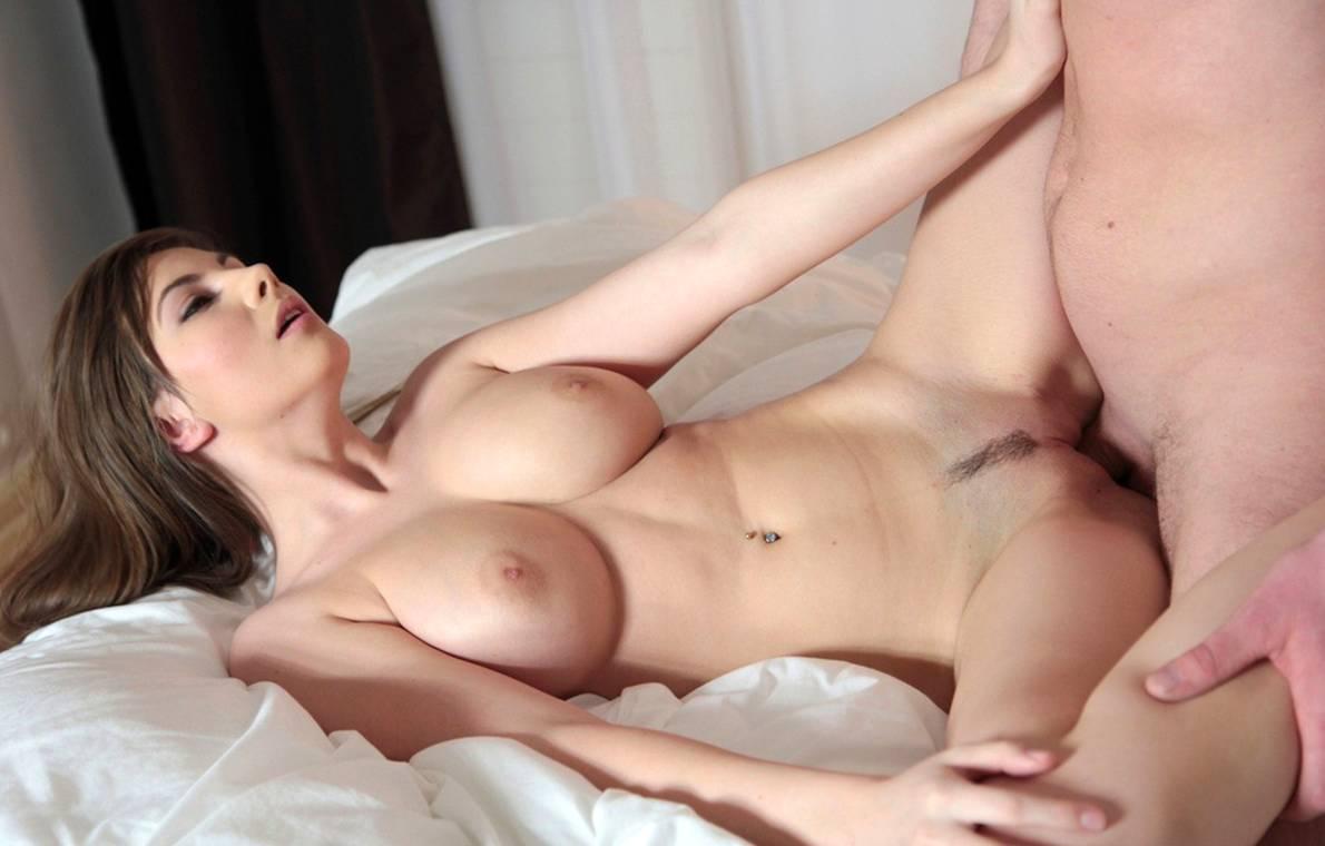 порно фото секса (9)