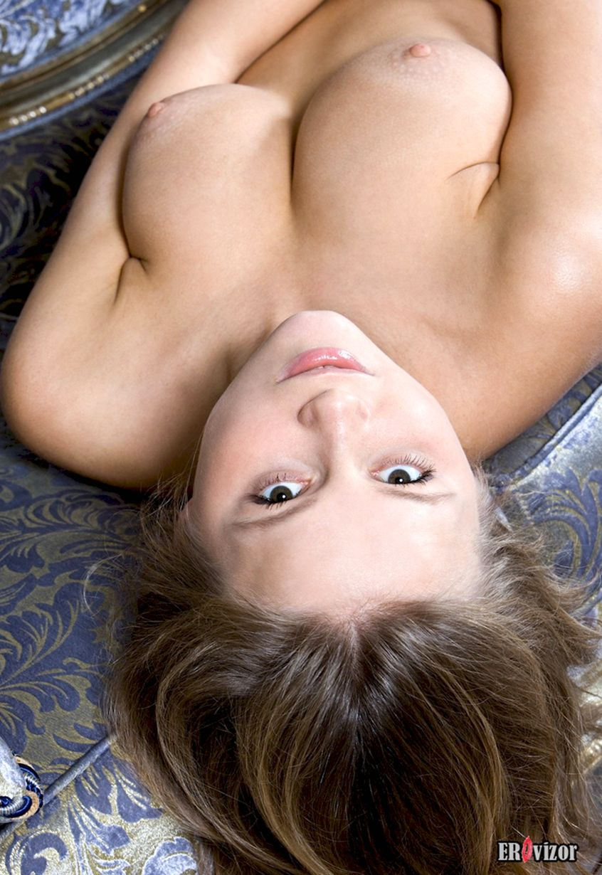 Hairy-Alexandra-D-with-Plump-Pussy-12