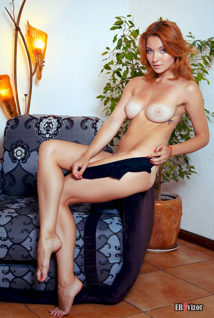 Redhead-Kika-with-Nice-Pussy-4