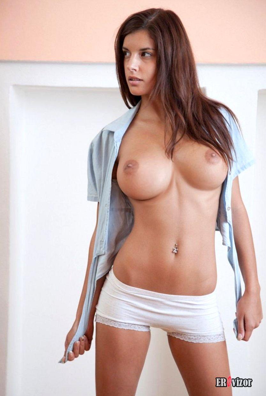 eroticheskie photo girls (36)