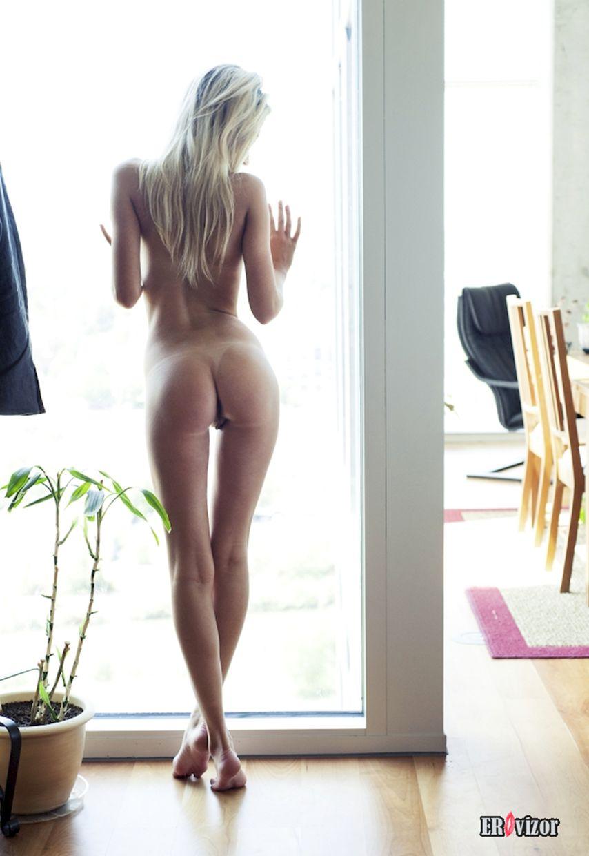 eroticheskie photo girls (38)