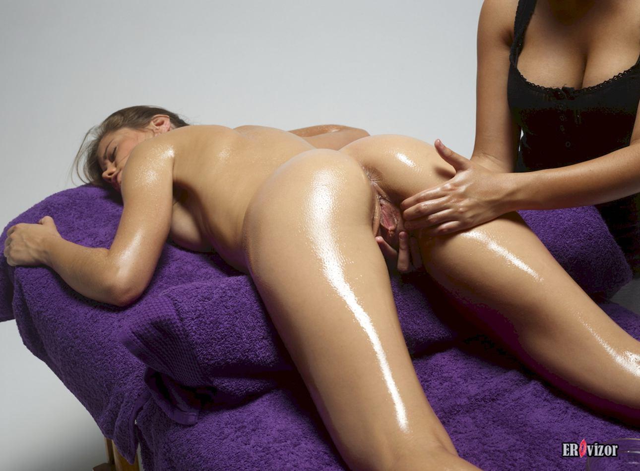 массаж для девушки (1)