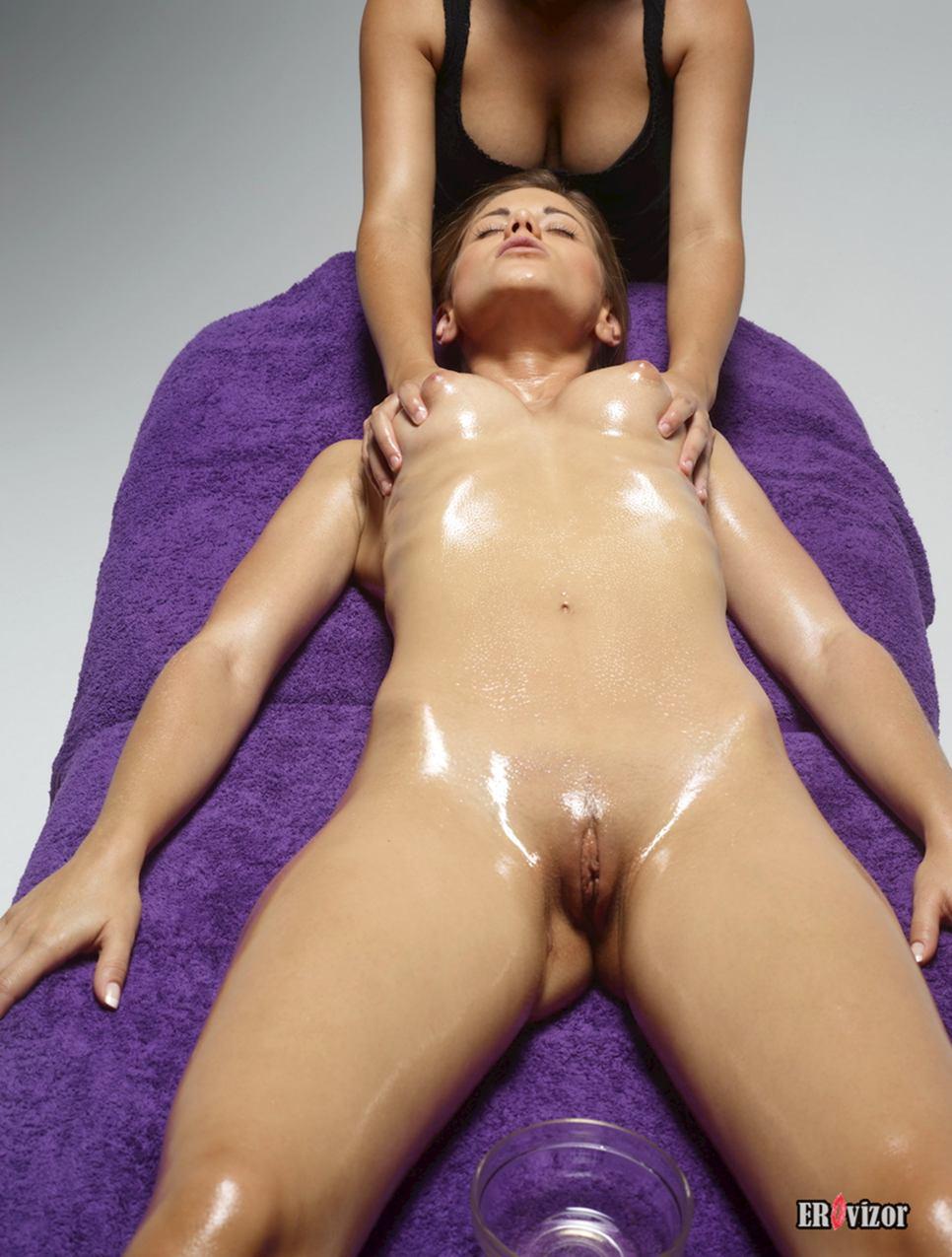 массаж для девушки (4)