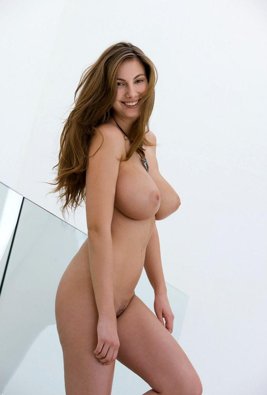 sexy connie carter (13)